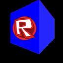 -The RŌBLOX Cube-