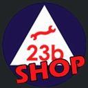 23bShop