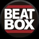 BeatBox Gaming Official