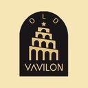 OLDfags VAVILON