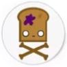 Toasty Realm
