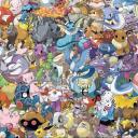 MST3KDeep13/Pokemon