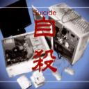Suicide Club X
