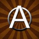 ActionJaxton's server