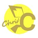 Chriscord