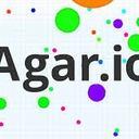 Agar-Tube