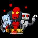 Co-Optimus