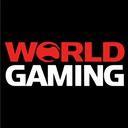 World Gaming