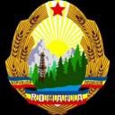 Republica Socialista Braileana