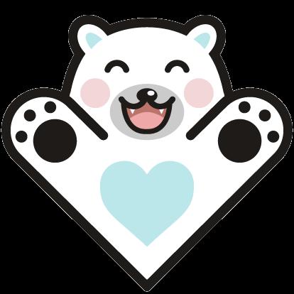Logo for Divine: Bubbleland