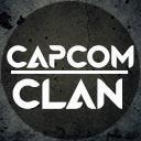 CAPCOM CLAN
