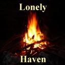 Lonely Haven