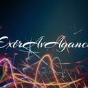 ExtrAvAgance Music