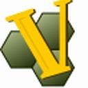Vassal Wargamers Americas