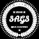 CS:GO SEA Asia Gaming Squad