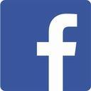 Facebook APIs