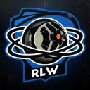 Rocket League World