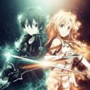 Sword Art Online: One To None