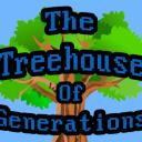 The Treehouse Of Generations