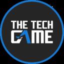 TheTechGame.com