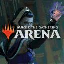MtG: Arena