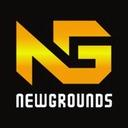 Newgrounds & Friends