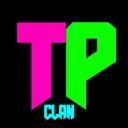 𝓣𝓟☯ clan