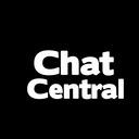 Chat Central