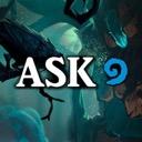 AskHearthstone