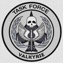 Task Force Valkyrie