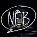 N.E.B. Fan Meetup