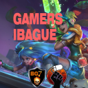 Gamers Ibagué