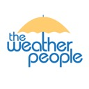 The Weather People