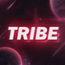 The Tribe   Social・Chill・Anime・Gaming・Emotes