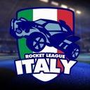 Rocket League Italy