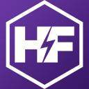 HexForce Network