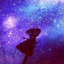 ☆Mystic Galactic☆