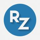 RamaleZ