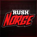 RushNorge