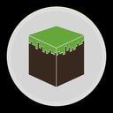 Minecraft (Unofficial)