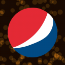 Pepsi Mates