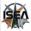 International Space Exploration Agency
