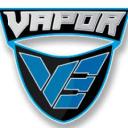 VapoR Esports