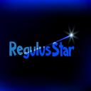 #Regulus Star