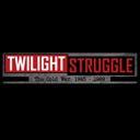 r/TwilightStruggle