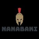 Nanabaki