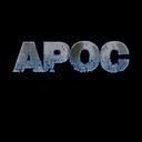 Apoc Nation