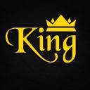 Kingsman DISCORD
