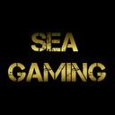 Southeast Asia Gaming Network [SEA]