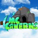 McCaverns